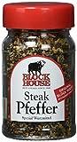Block House Steak Pfeffer, 1er Pack (1 x 50 g)