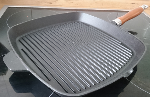 gusseisen grillplatte grillplatte rechteckig grillplatte rechteckig grillplatte rechteckig with. Black Bedroom Furniture Sets. Home Design Ideas