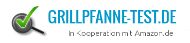 cropped-grillpfanne-logo-1.png